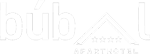 Logo Búbal